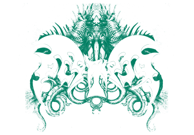 logo_pestifer_death_metal_belgium